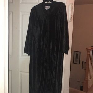 Urban Outfitters Other - Grad Cap & Gown
